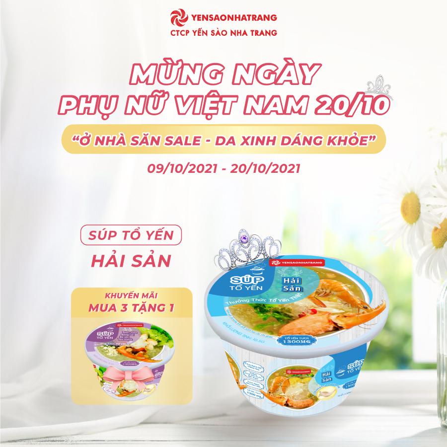 Sup-Hai-San-Mua-3-Tang-1-102021