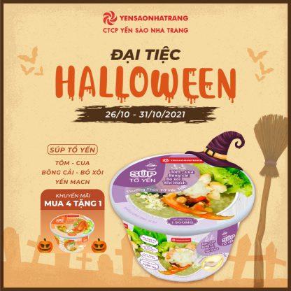 Sup-Tom-Cua-Halloween