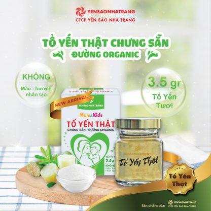 To-yen-that-chung-san-duong-organic-01