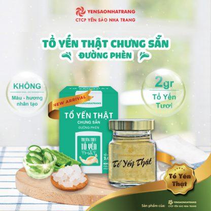 To-yen-that-chung-san-duong-phen-01